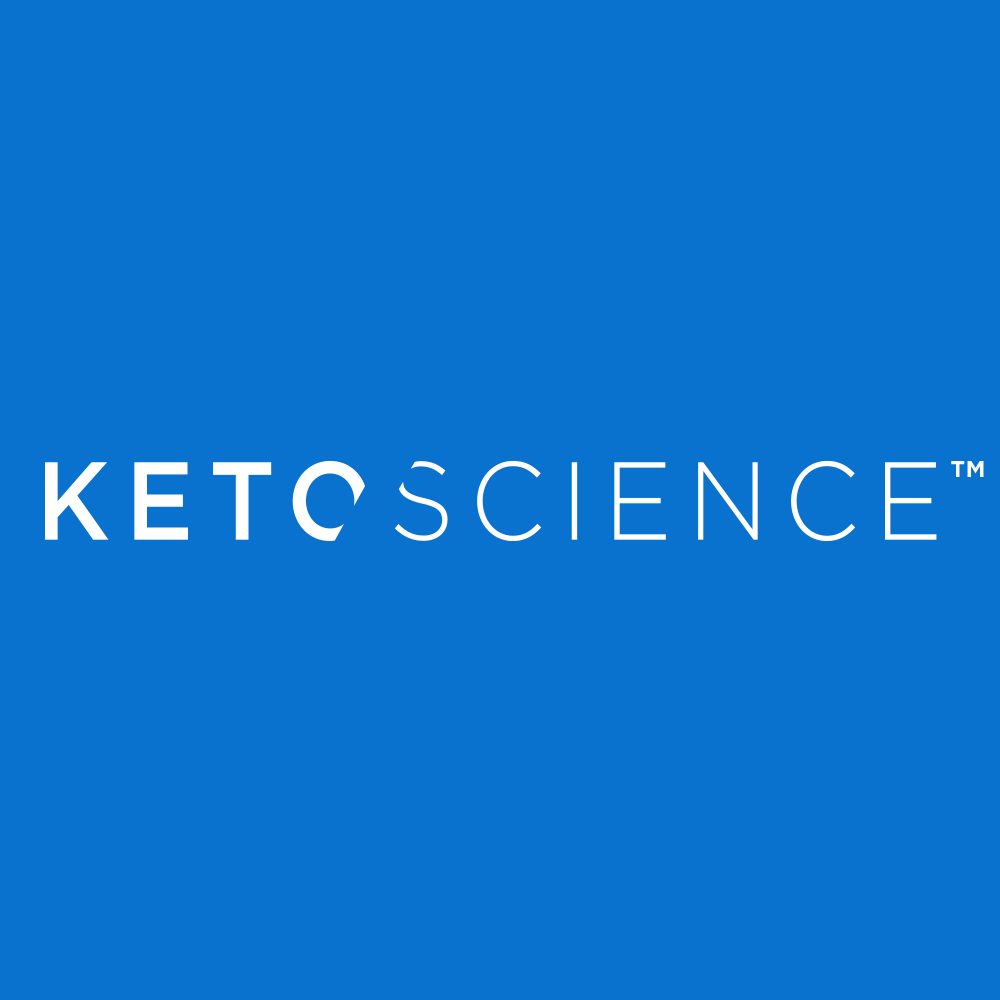Keto Science